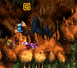 Tyrant Twin Tussle DKC3 G.png