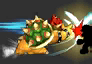 BowserSpecial B-C.png