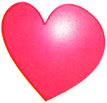 SM64SpinningHeart.png