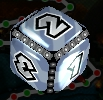 1to3BowserDice.PNG