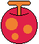 Berry MarioFamily.png