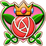 Peach Roses Mark-MSB.png