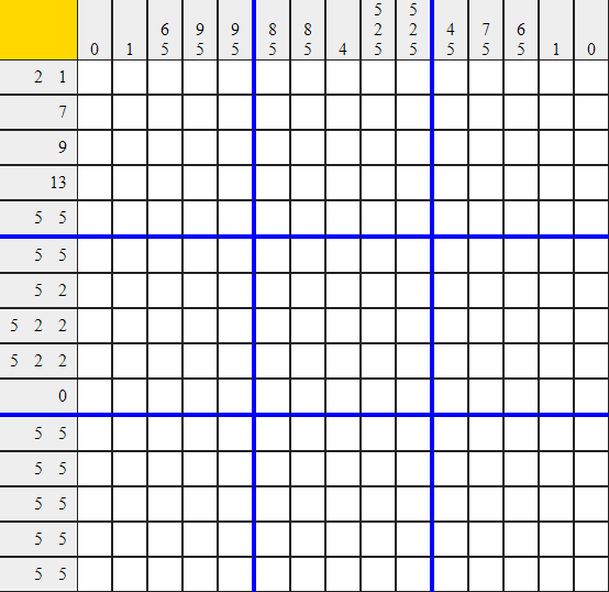 Picross A 126.png