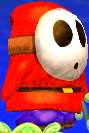 Mega Guy from Yoshi's New Island