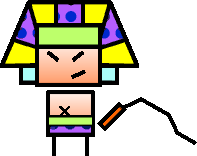 SPM Ackpow Sprite.png