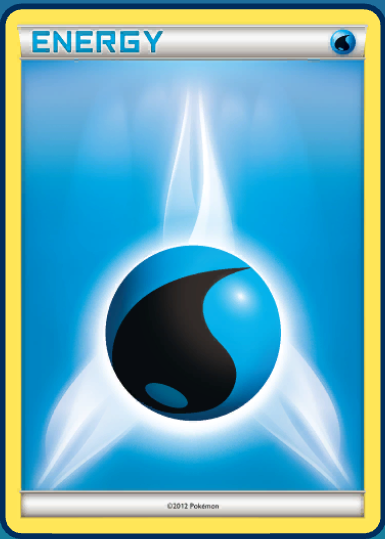Energy card.png