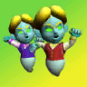 Henry and Orville Game Boy Horror Portrait.png
