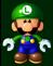 Mini-LuigiMM&FAC.png