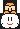 Super Mario Bros. 3-style Lakitu