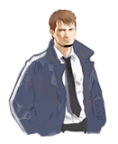 Kyle Hyde Sticker.png