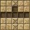 MSPTutorialPuzzle4.jpg