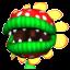 ToadstoolTour Petey Piranha Mug.png