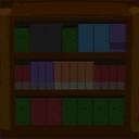 BigbookcasePMSS.png