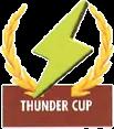 MKSC Lightning Cup Artwork.png
