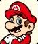 Mario-MPSR.png