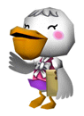 Pelly Sticker.png