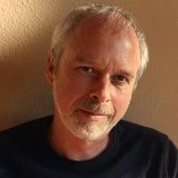 Lawrence Schwedler