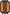 8-Bit Barrel in Super Mario Odyssey