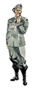 Colonel Sticker.png