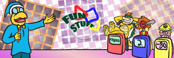 FunStuffBanner.png