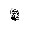 NES Remix Stamp 007.png