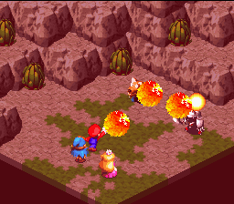 RPG Ultra Flame.png