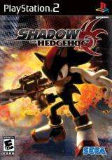 Shadowthehedgehogboxart.jpg