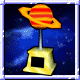 DKRDS Trophy Race Icon Future Fun Land.png