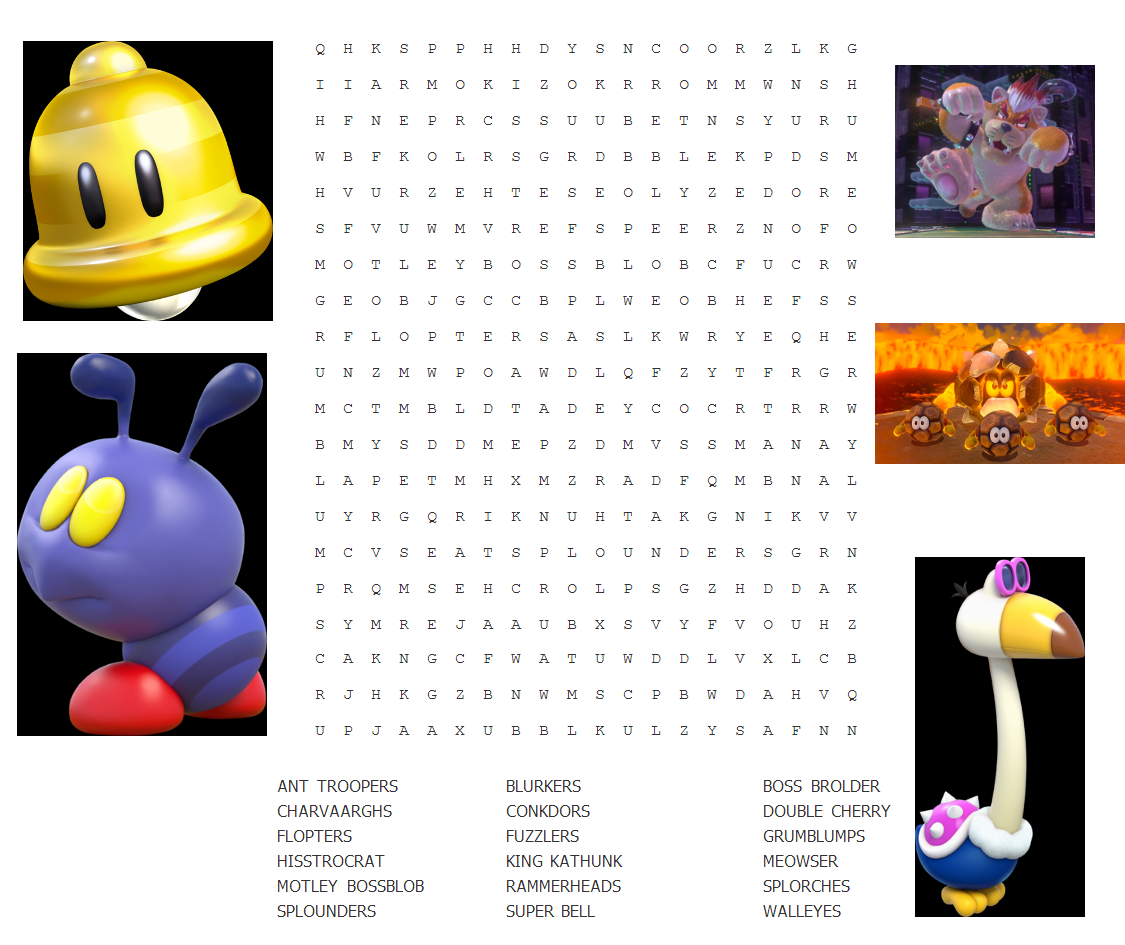 Word Search Jan14.png