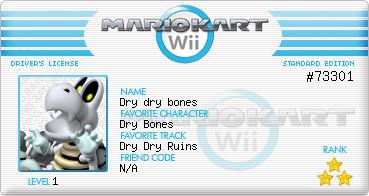 Dry dry bones' license.png
