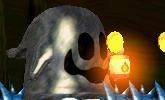 Metal Lantern Ghost YNI.png