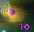 Ghost Heart.png