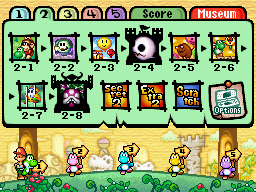 World_2_(Yoshi's_Island_DS).png