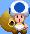Delivery Toad MLPJ sprite.png