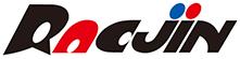 Logo - Racjin.png