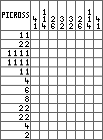 Picross 162 1.png