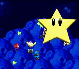 RPG Star Rain.png