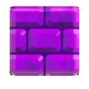 A Super Mario 3D World-style editor icon in Super Mario Maker 2