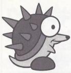 Chikuchiku.png