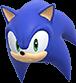 Sonic (head) - MaS.png