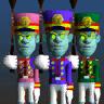 Clockwork Soldiers Game Boy Horror Portrait.png