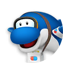 DrMarioWorld - Icon Dolphin.png