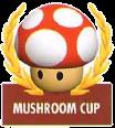 MKSC Mushroom Cup Emblem.png