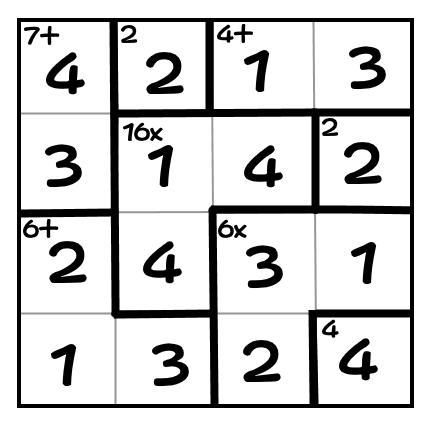 KenKen126-4x4-Answers.png