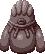 Sprite of Hoohooros from Mario & Luigi: Superstar Saga + Bowser's Minions.