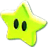 Mario's Star LM 3DS big.png
