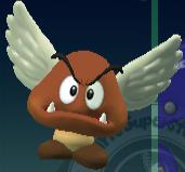 Mario Superstar Baseball