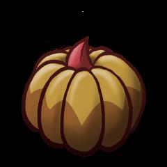 PidgeyPumpkin.png