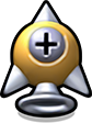 SMS Rocket Nozzle Icon Switch.png