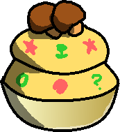 CookingGuide110-a.png